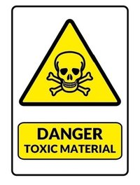 Toxic Material Laboratory Testing Services
