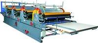 Jumbo Bag Flexo Printing Machine