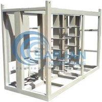 Capacitor Rack