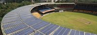 Rooftop Solar Pv Installation Services