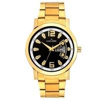 Men'S Stylish Wrist Watches