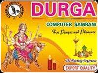 Durga Herbal Sambrani Powder