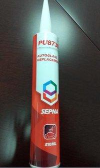 Pu8730 Cheap Auto Glass Adhesive Sealant