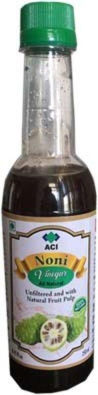 Noni Vinegar Juice