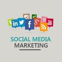 Google + Advertising Service