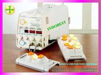 Manual Thermal Acupressure Device