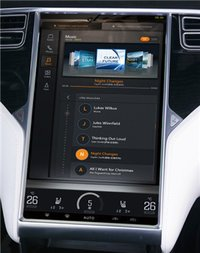Vehicles Navigator System