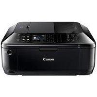 Fax Machine (Canon)