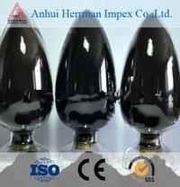Pigment Carbon Black Ah-8100