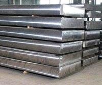 Titanium Billets