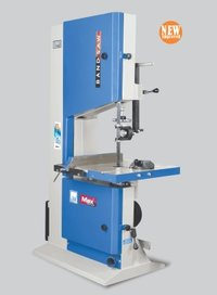Sawing Machinery Suppliers Manufacturers Amp Dealers In