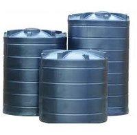Durable Pvc Water Storage Tank