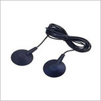 Esd Ground Cords