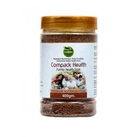 Compack Health Drink
