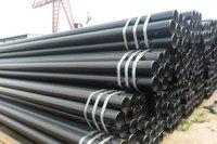 Industrial CS Seamless Pipes