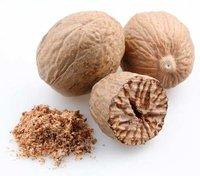 Premium Nutmeg