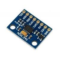 Adxl345 Sensor Module