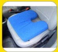 Coccyx Seat Cushion