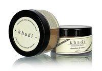Khadi Natural Herbal Creams - With Sheabutter