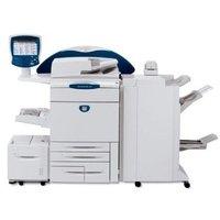 Xerox Docucolor 252 Machine