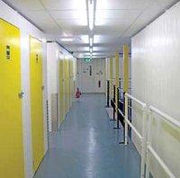Duct / Shaft / Access Doors