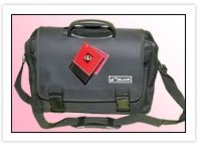 Reliable Office Executive Bags
