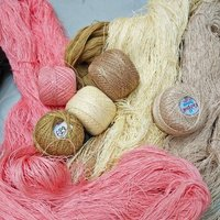 Cotton Hand Embroidery Skeins