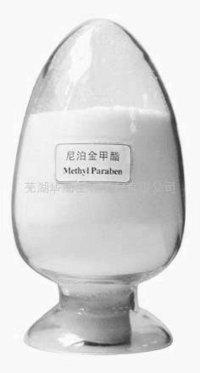 Methyl Paraben