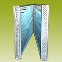 Air Conditioning Heat Exchanger