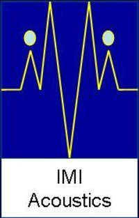 Noise Control Acoustics India Consultancy