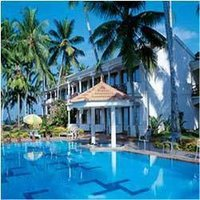 Holiday Package Tours