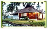 Traditional Kerala Tour Package