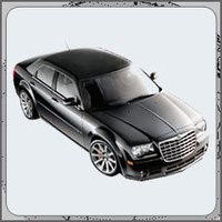 Luxury Cars Rental Services