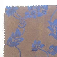 Suede Lining Fabric