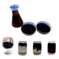 Humic Acid Solutions