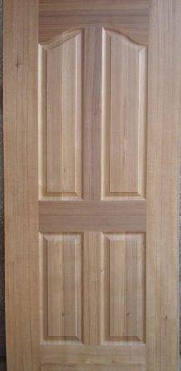 Mdf Door Skin & Mdf Door Panels Suppliers Traders \u0026 Wholesalers Pezcame.Com