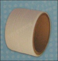 Polypropylene Box Strapping