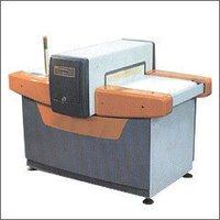 Conveyor Belts For Metal Detectors