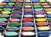 Cbcryl Acrylic Dyes