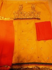 Attractive Suits Fabric