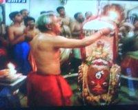 Bhole Ki Laagi Lagan