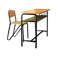 School Furniture in Nashik