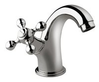 Faucets - Othello