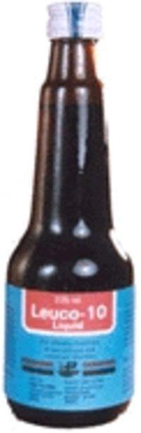 Leuco-10 Liquid