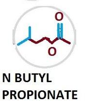 Butyl Cellosolve Acetate (BCA/BGA)