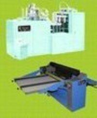 Paper Conversion Machines