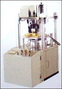 Mini Press Ii Tablet Press Machine