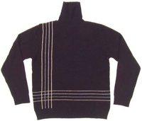 Elegant Mens Sweaters