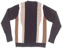 Four Colour Mens Sweaters