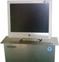LCD Monitor Lift